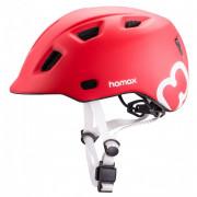 Дитячий велосипедний шолом Hamax Thundercap
