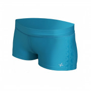 Купальник Hiko Nani shorts