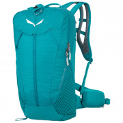 Dámský batoh Salewa MTN Trainer 22 WS tyrkysová/modrá Malta/Ocean
