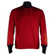 Куртка для водних видів спорту Hiko Pilot Ion Splash Top