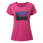 Жіноча футболка Dare 2b Improve Tee