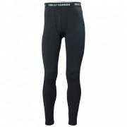 Чоловіча функціональна нижня білизна Helly Hansen Lifa Merino Lightweight Pant чорний