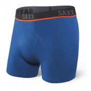 Чоловічі боксери Saxx Kinetic HD Boxer Brief