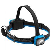 Čelovka Black Diamond Sprinter 275 modrá Ultra Blue