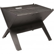 Gril Outwell Cazal Portable Feast