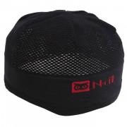Chladivá vložka do helmy N-Rit Cool Inner Cap