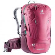 Жіночий рюкзак Deuter Trans Alpine 28 SL