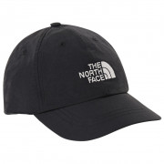 Кепка The North Face Horizon Hat