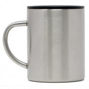 Кружка Mizu Camp Cup 450 ml