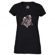 Жіноча футболка Northfinder Milan