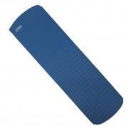 Samonafukovací karimatka Yate Trekker Stretch modrá/šedá modrá/šedá