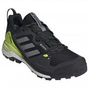 Чоловічі черевики Adidas Terrex Skychaser 2 GTX