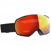 Lyžařské brýle Scott Linx