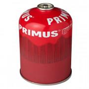 Балон Primus Power Gas 450 g