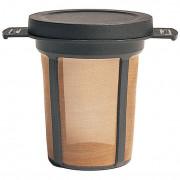 Кавовий і чайний фільтр MSR Mugmate Coffee/Tea Filter