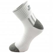 Чоловічі шкарпетки Zulu Trekking Low Men