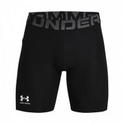 Чоловічі шорти Under Armour HG Armour Shorts