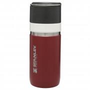 Термокружка Stanley Ceramivac™ GO Bottle 470ml