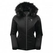 Жіноча куртка Dare 2b Bejewel