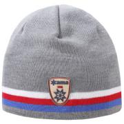В'язана шапка Merino Kama A154