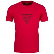 Чоловіча футболка Northfinder Luciano