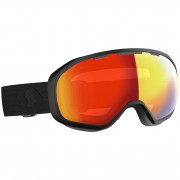Lyžařské brýle Scott Fix 1312