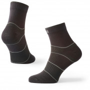 Шкарпетки Zulu Sport Men