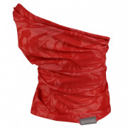 Багатофункціональний шарф Regatta K Print Multitube UT7