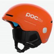 Дитячі гірськолижний шолом POC POCito Obex SPIN