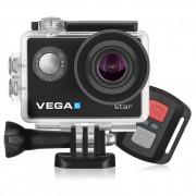 Kamera Niceboy Vega 6 star