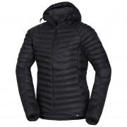Чоловіча куртка Northfinder Marco чорний