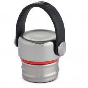 Запасна кришка Hydro Flask Standard Stainless Steel Cap