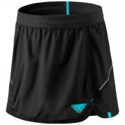 Жіноча спідниця Dynafit Alpine Pro W 2/1 Skirt