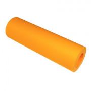 Karimatka Yate Pěnová Jednovrstvá 8mm oranžová