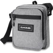 Taška přes rameno Dakine Field Bag šedá GREYSCALE