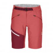 Жіночі шорти Ortovox W's Brenta Shorts
