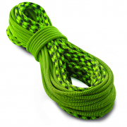 Альпіністська мотузка Tendon Ambition 9,8 mm (80 m) STD Bi