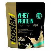 Протеїн Isostar Whey Protein 570g