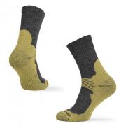 Шкарпетки Zulu Merino Women