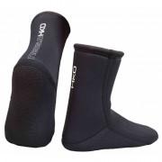 Шкарпетки Hiko NEO 3.0 ponožky чорний