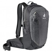 Рюкзак молодіжний Deuter Compact JR