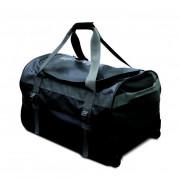 Taška Pinguin Roller Duffle Bag 100 černá black