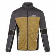 Чоловіча куртка Regatta Yare III