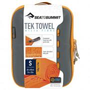 Рушник Sea to Summit Tek Towel L
