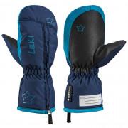Дитячі лижні рукавички Leki Little Snow Mitt