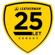 Multitool Leatherman Rev