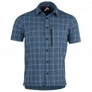 Чоловіча сорочка Northfinder Blordy