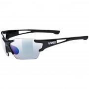Сонцезахисні окуляри Uvex Sportstyle 803 Race Vm