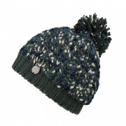 Шапка Regatta Lorelai Hat II