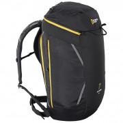 Альпіністський рюкзак Singing Rock Rocking 40 чорний